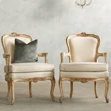 medallion chair louis xvi with cushion - Buscar con Google