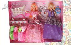 Muñeca para ninos, de 3.05 euros http://item.taobao.com/item.htm?spm=a230r.1.14.81.ikf7ER&id=19916798411&_u=skiv66tff2e si queria comprar, pegar el link en newbuybay.com para hacer pedidos.