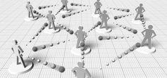 İnovasyon ve Girişimcilik Nedir? Nasıl Girişimci ve İnovatif Olunur?