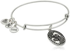 Looking for Alex Ani Granddaughter Rafaelian Bangle Bracelet ? Check out our picks for the Alex Ani Granddaughter Rafaelian Bangle Bracelet from the popular stores - all in one. The Bangles, Alex And Ani Bracelets, Gold Bangles, 18k Gold Bracelet, Silver Bangle Bracelets, Metal Bracelets, Silver Jewelry, Charm Bracelets, Link Bracelets