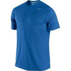 sports shoes 35377 6785e Nike Men s Legend T-Shirt