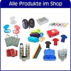 BBprint.ch   Werbeartikel, Werbegeschenke, Werbemittel, Bedruckt Shops, White Out, Promotional Giveaways, Products, Tents, Retail, Retail Stores