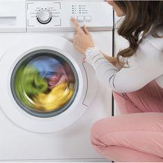 Laver son linge: le vrai-faux de la lessive