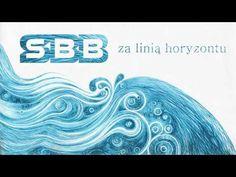 SBB  - Za linią horyzontu