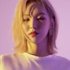 Seulgi, Korean Girl, Asian Girl, My Girl, Cool Girl, Red Velvet Photoshoot, Indie, Wendy Red Velvet, Girl Cakes