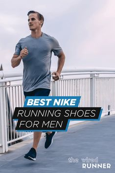 The Best Nike Running Shoes for Men in 2021 5k Runner, Best Nike Running Shoes, Olympic Athletes