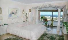 Villa magnifique et chaleureuse près d'Arenys de Mar.