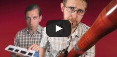 Hvordan lage en popsang