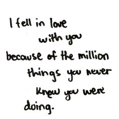 cute love quotes for her - Anna Kirchner - # FOR # . - cute love quotes for her – Anna Kirchner – - Cute Love Quotes, Love Quotes For Her, Romantic Love Quotes, Funny Love, Quotes To Live By, Me Quotes, Funny Quotes, Romantic Ideas, Couple Quotes