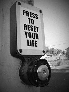 Press !!