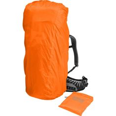 Camping Ultra-light Drawstring Stuff  Sleeping Pad Mat Storage Bag Elastic Ba Be