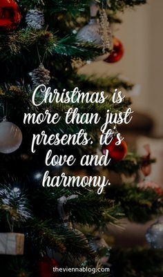 Christmas Wallpaper Best 50 Christmas Quotes PART II. Inspirational sayings funny and romantic Holiday Wishes, Christmas Wishes, Christmas Greetings, Christmas And New Year, All Things Christmas, Christmas Cards, Christmas Letters, Cozy Christmas, Christmas Ideas