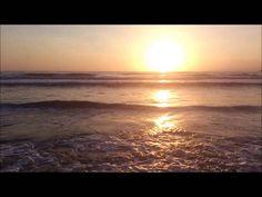 Celestial, Sunset, Music, Youtube, Outdoor, Musica, Outdoors, Musik, Muziek