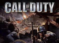call of duty pc game free download full version: