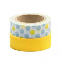duo Masking tape