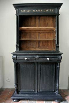 Pine Furniture, Refurbished Furniture, Cabinet Furniture, Industrial Furniture, Luxury Furniture, Furniture Makeover, Furniture Design, Modern Victorian, Antique Cabinets