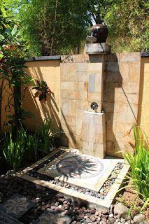 26+ Plato ducha exterior piscina ideas in 2021