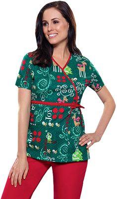 Scrubs, Nursing Uniforms, and Medical Scrubs at Uniform Advantage Medical Scrubs, Nurse Scrubs, Cherokee Uniforms, Cherokee Brand, Scrubs Uniform, Medical Uniforms, Scrub Tops, Work Attire, Nursing