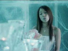 [HQ] BoA - Winter Love