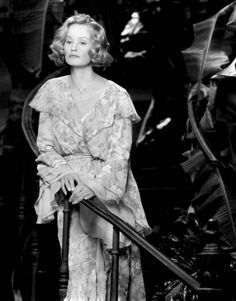 Jessica Lange in A Streetcar Named Desire, Streetcar Named Desire, Movie Shots, Tennessee Williams, Academy Award Winners, Hooray For Hollywood, King Kong, Best Actress, American Horror Story, Great Movies