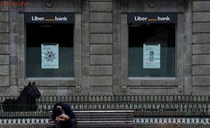 La crisis de Liberbank y el 'caso Popular': ¿en qué se parecen y en qué se diferencian?