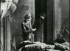 Tarihten Fotoğraflar -5 - Diğer - KizlarSoruyor.com