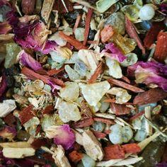 ❇️ Räucherwerk ❇️ #räuchermischung #handgefertigt #räucherwerk #handmade #workinprogress #meditation #incens #spiritual #herbs #relax Cabbage, Meditation, Relax, Vegetables, Food, Kitchens, Handmade, Meal, Essen