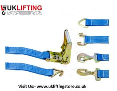 Lift your drum and cylinders safely with UK Lifting Store. Buy a drum lifter, drum trucks, drum grab, cylinder lifting and drum handling at an affordable price.Drum and cylinder handling is crucial in modern day industry. UK Lifting Store's range allows you to manage, move and store drums in a safe and organised manner.