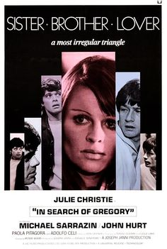 73 Best Julie Christie1940.04.14 images | Julie christie