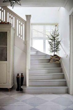 holidays | tidningenlantlive.se