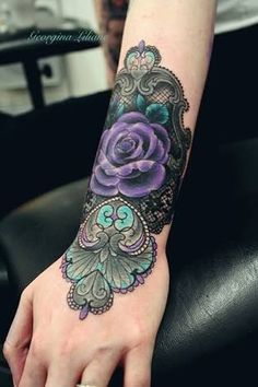 Image result for women tattoo placement names