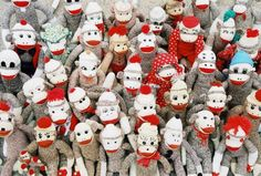 Google Image Result for http://s3.amazonaws.com/greenwala-attachments/production/attachments/2352/group_large/SOCK_MONKEY_CROWD.jpg%3F1247078567