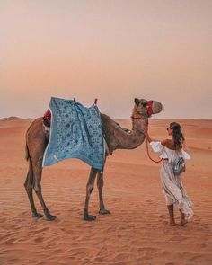 Hi guys, welcome to my updated Abu Dhabi travel guide. After being in Abu Dhabi with Abu Dhabi Tourism earlier the year, I had the honor to return only half a year later to visit… Dubai Vacation, Dubai Travel, Expedia Travel, Dubai Trip, Wanderlust Travel, Abu Dhabi, Foto Dubai, Travel Pictures, Travel Photos