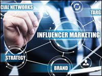Experts Identify 6 Emerging Influencer Marketing Trends https://link.crwd.fr/5L1
