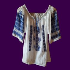 Ia romanian blouse Cover Up, Costume, Blouse, Dresses, Fashion, Traditional, Vestidos, Moda, Fashion Styles