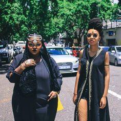 A Quintessence Of Life // @yaone_refentse // @yoliswa_xo #SAstreetfashion #Johannesburg #womenswear #blackandgold