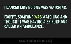 This is definitely me haha!!
