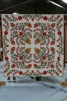 1172 Best Appliqu 233 Quilts Images Applique Quilts Quilts