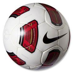 Nike Total90 Tracer Soccer Ball