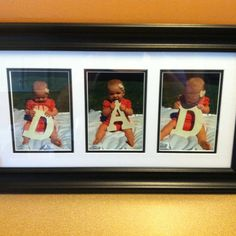 father s day gift idea or birthday gift ideas pinterest gift