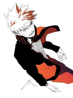 The savior of the Leaf, Naruto Uzmuki! Naruto Uzumaki, Anime Naruto, Boruto, Naruto Art, Naruto And Sasuke, Kakashi, Anime Guys, Manga Anime, Naruhina