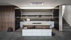 SieMatic-kitchens-PURE-02_03.jpg (1920×1080)