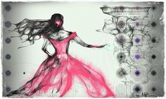 Tanz in den Mai.........