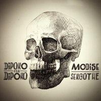 Stream DIPOKO tsa DIPOKO EP, a playlist by Modise Sekgothe from desktop or your mobile device Music, Musica, Musik, Muziek, Music Activities, Songs