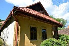 Horša Gazebo, Outdoor Structures, Outdoor Decor, Home Decor, Interior Design, Home Interiors, Decoration Home, Interior Decorating, Home Improvement