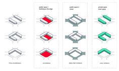 Yuwei 04_Interway components