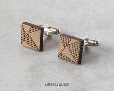 cufflinks – Etsy AU
