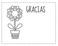 Las 23 mejores imágenes de Tarjetas de agradecimiento