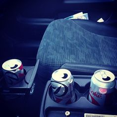 25 Signs You're Addicted to Diet Coke... I show every one of these signs... EVERY ONE OF THEM!!!!