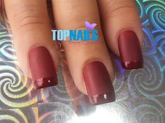 matt nails - WOW.com - Image Results